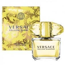 Versace Yellow Diamond, 90 Мл