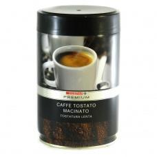 Кава Despar premium 100% арабіка 250г