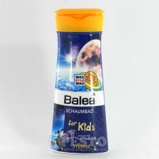 Пена для ванны детская Balea sterne 400мл