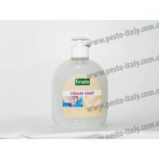 Жидкое мыло Finale sensitive 0,5л