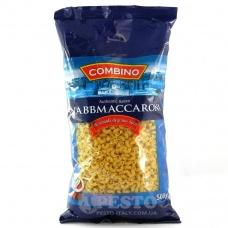 COMBINO snabbmakaroner 0.5 кг