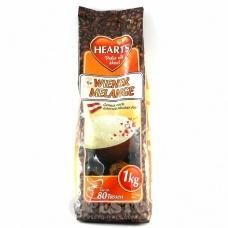 Hearts wiener melange 1 кг