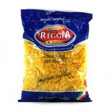 Reggia spaghetti tagliati 0.5 кг