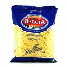 Reggia spaghetti stelline 0.5 кг