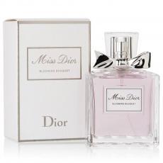 Парфумована вода для жінок Dior Miss Dior 100мл