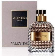 Парфумована вода для чоловіків Valentino Uomo 100мл