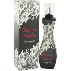 Парфумована вода Christina Aguilera Unforgettable 75мл