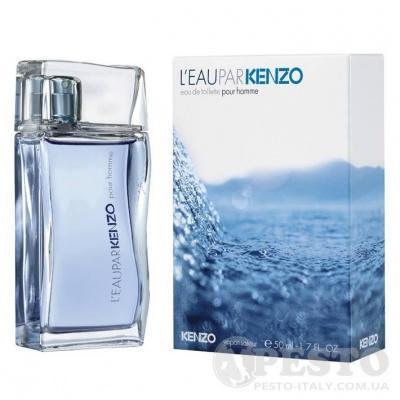 Парфумована вода Kenzo L eau par Kenzo 50мл