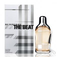 Парфуми Burberry The beat 75мл