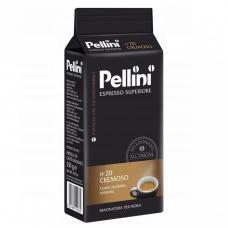 Кава Pellini Espresso superiore cremoso 250г