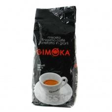 Gimoka miscela finissimo caffe torrefatto 1 кг