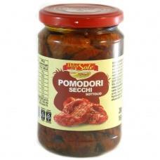 Вялені томати Delizie dal Sole 280г