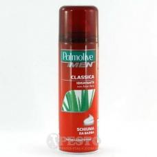 Піна для гоління Palmolive Men Classic 300мл