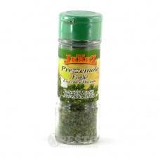 Спіції Don Jerez зелень петрушки 9 г
