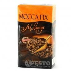 Mocca fix melange 0.5 кг