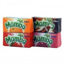 Mamba 27 г