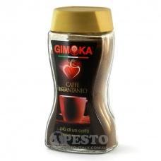 Кава Gimoka розчинна 100г
