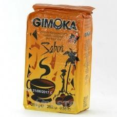 Кава Gimoka sabor 250г