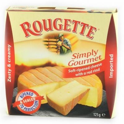 З цвіллю Rougette 125 г