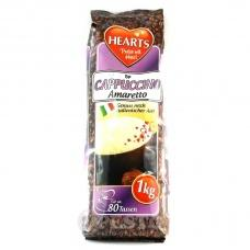 Hearts amaretto 1 кг