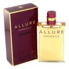 Парфумована вода Сhanel Allure 100 ml