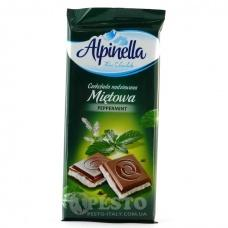 Alpinella мятна 100 г