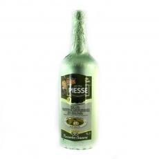 Extra vergine di oliva fruttato leggero 1 л