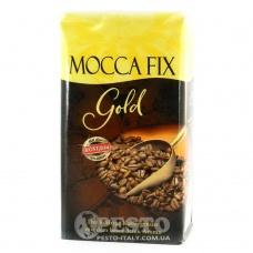 Mocca fix Gold 0.5 кг