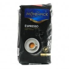 Movenpick espresso 0.5 кг