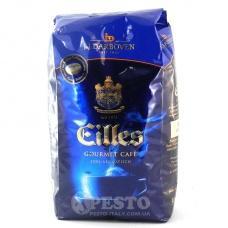 Кава в зернах Eilles 0,5кг