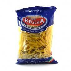 Pasta Reggia Penne ziti rigate n.34 0.5 кг