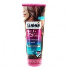 Професійний шампунь Balea Professional для надання пишності волоссю 250мл