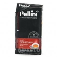 Pellini Espresso superiore 250 г
