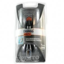 Станок для бриття Balea men із змінною касетою