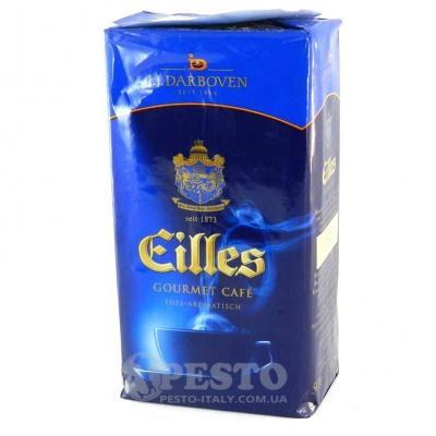 Мелена кава Eilles 0.5 кг