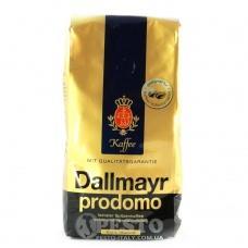 Dallmayar 100% арабіка 0.5 кг