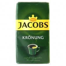 Jacobs Kronung 0.5 кг