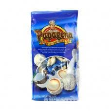 Papagena вафельні кульки з кокосом 300 г