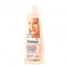 Тонік для обличчя Balea для сухої та чутливої шкіри 200мл