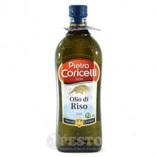 Pietro Coricelli 1 л (рисова)