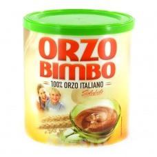 Orzo Bimbo Italiano 120 г