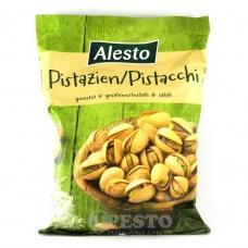 Фісташки Alesto солені 0,5кг