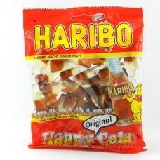 Haribo happy cola 200 г