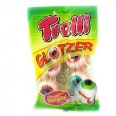Trolli glotzer 75 г
