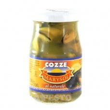Cozze Marysol 200 г