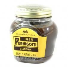 Pernigotti Gianduia 350 г
