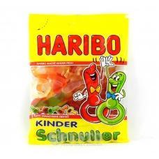 Haribo Kinder Schnuller 200 г