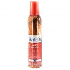 Піна для волосся Balea для фарбованого волосся stark 3 250мл