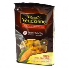 Le veneziane Eliche 134 pasta 250 г (кукурузяні)
