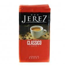 Don Jerez Classico 250 г